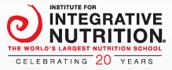 Intergative Nutrition