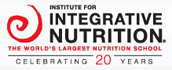 Intergative Nutrition